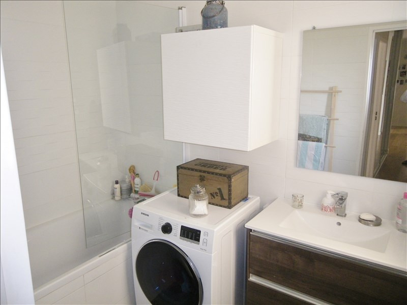 Vente appartement Sannois 246 750€ - Photo 7
