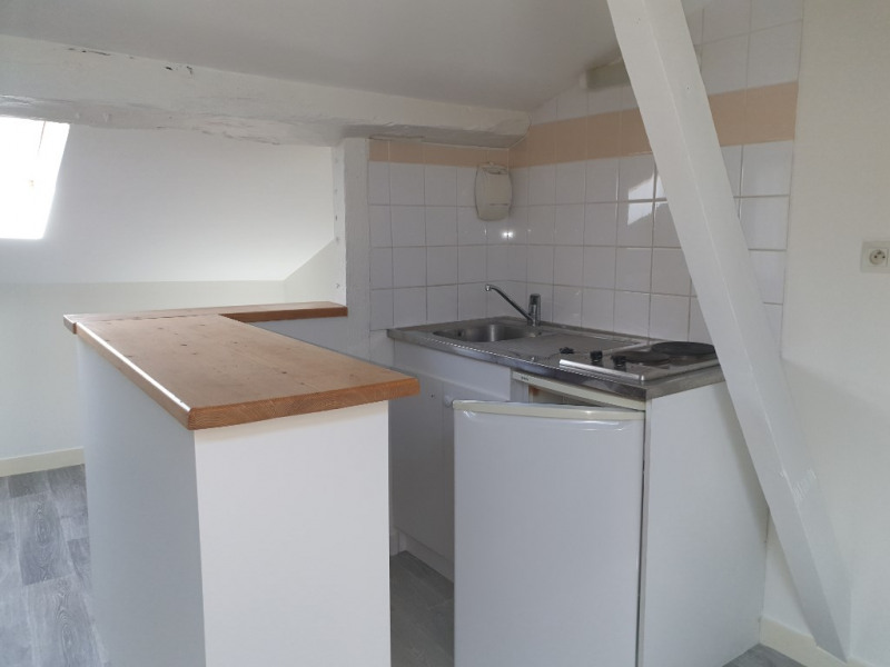 Location appartement Limoges 325€ CC - Photo 5