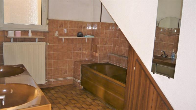 Vente maison / villa Cernay 149000€ - Photo 4