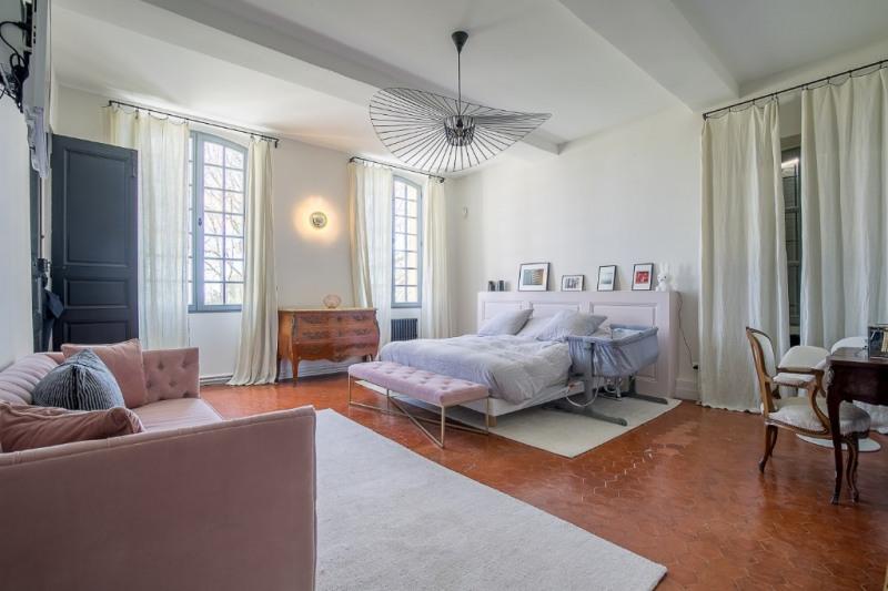 Verkauf von luxusobjekt haus Aix en provence 3300000€ - Fotografie 9
