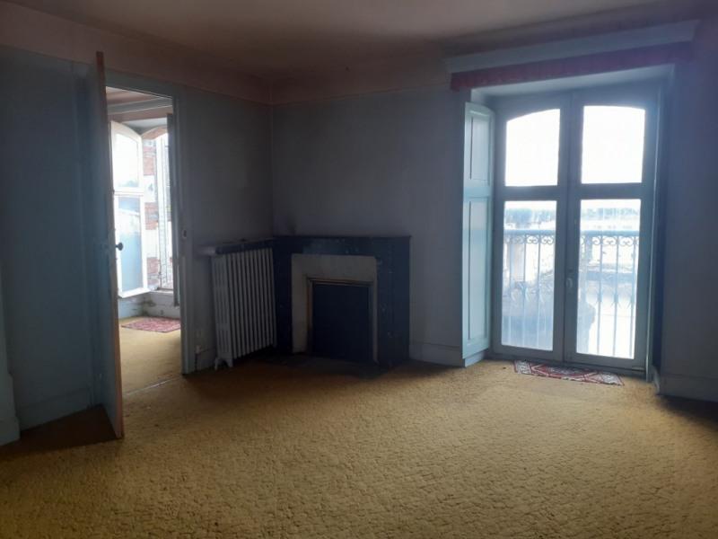 Sale apartment Oloron sainte marie 90000€ - Picture 1