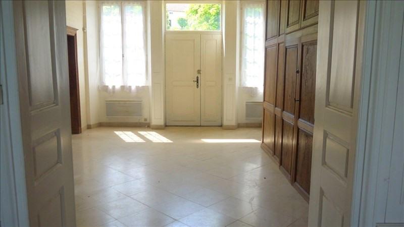 Sale house / villa Montigny le roi 172000€ - Picture 4
