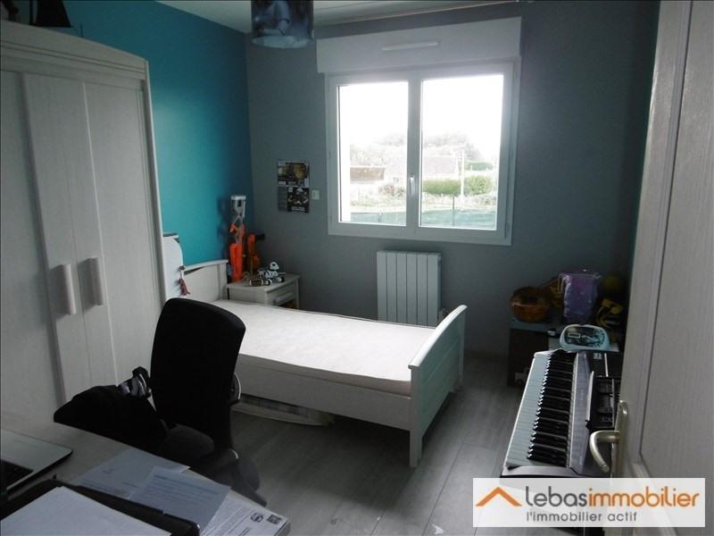 Vente maison / villa Doudeville 185000€ - Photo 3