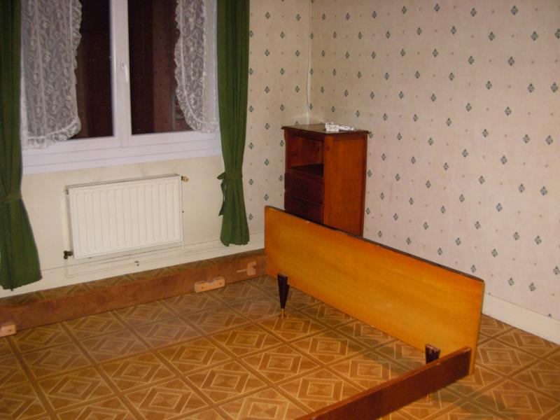 Sale house / villa Saint-michel-sur-orge 275000€ - Picture 8