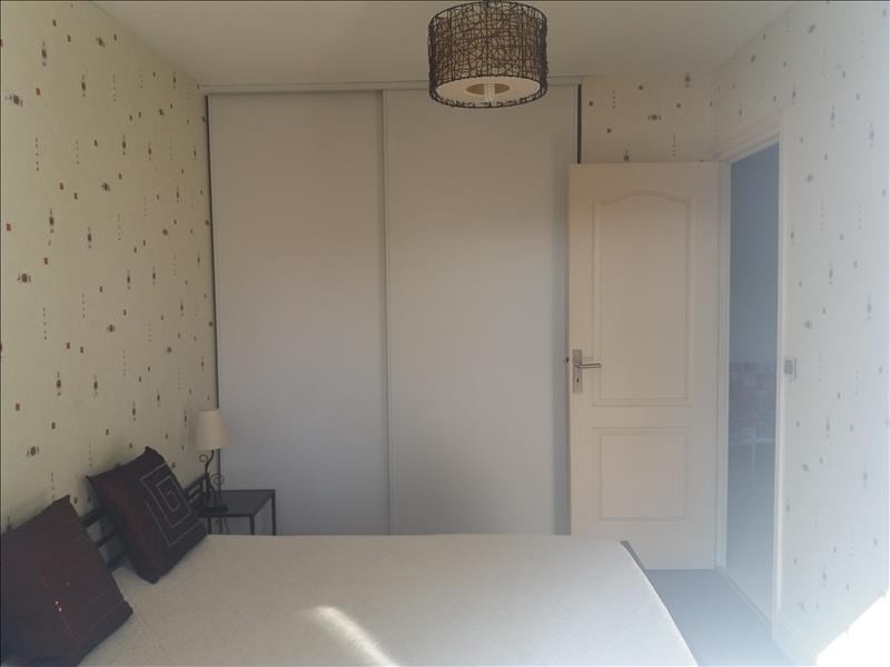 Sale apartment Hendaye 180360€ - Picture 4