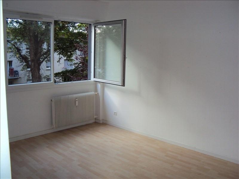Sale apartment Mulhouse 164000€ - Picture 6