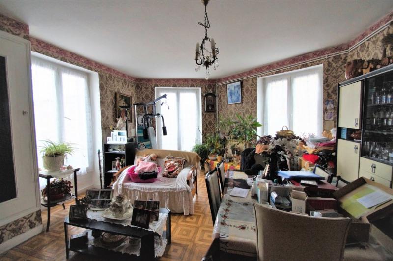 Verkoop  flatgebouwen Le puy en velay 284000€ - Foto 9