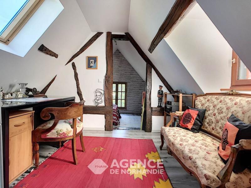 Vente maison / villa Montreuil-l'argille 160000€ - Photo 9