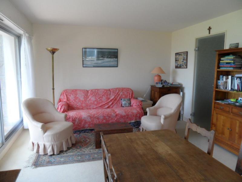 Verkoop  appartement Locmariaquer 243650€ - Foto 6