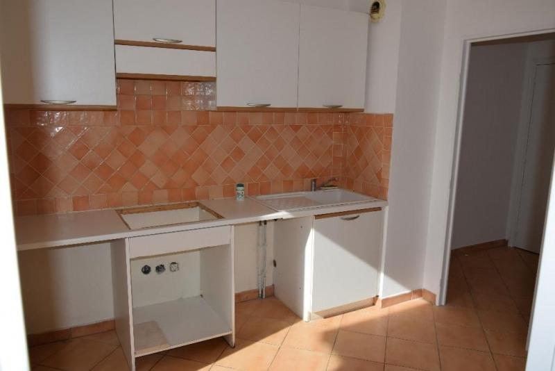 Vente appartement Ste maxime 295000€ - Photo 12