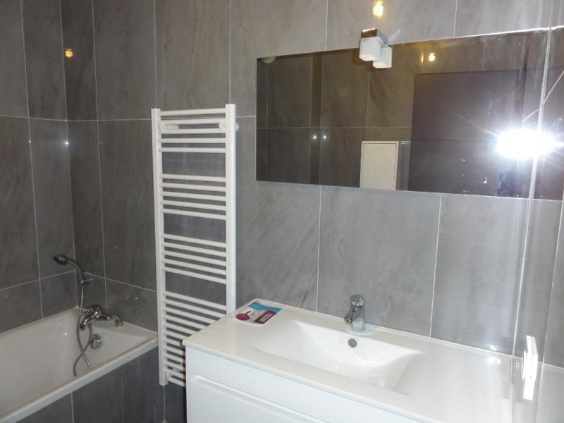 Rental apartment Fontenay tresigny 890€ CC - Picture 5