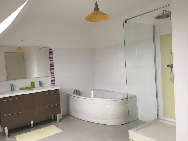 Vente maison / villa Ligny les aire 273000€ - Photo 8