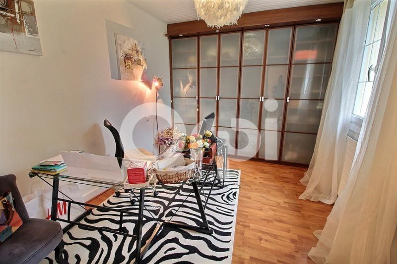 Sale house / villa Meaux 363000€ - Picture 6
