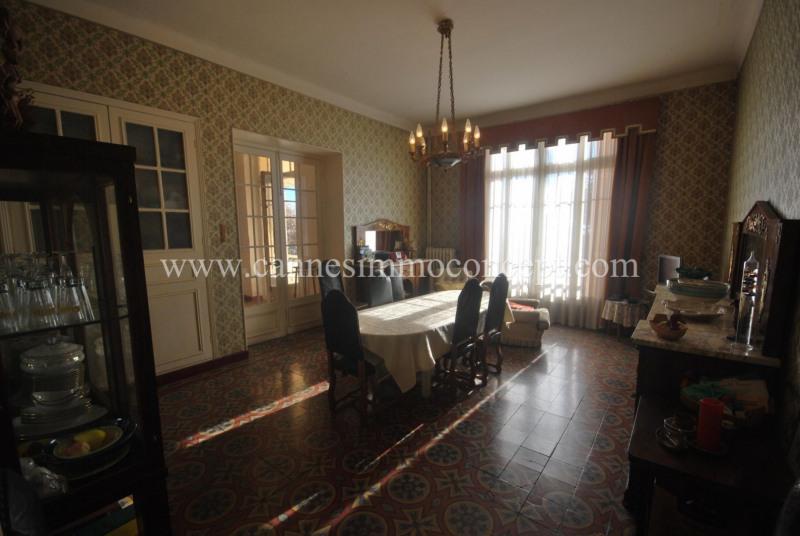 Vente de prestige maison / villa Vence 1430000€ - Photo 4