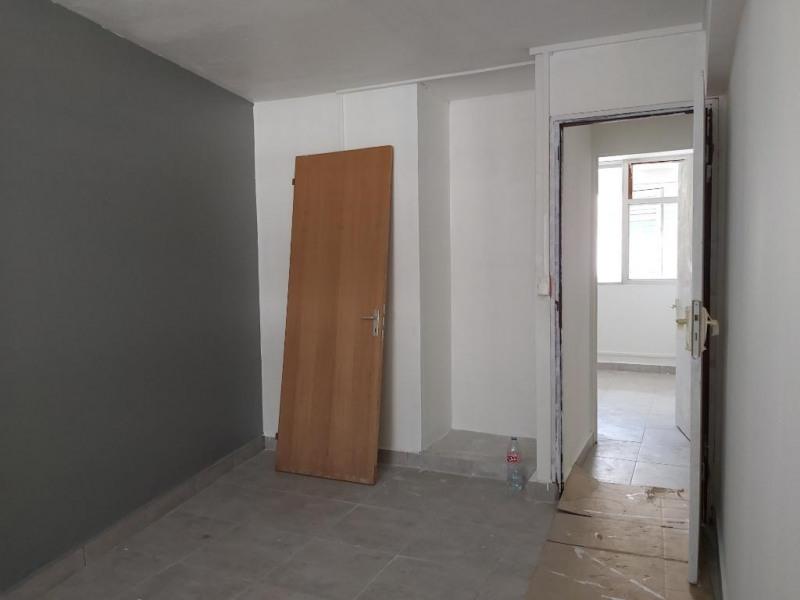 Location appartement Pointe a pitre 745€ CC - Photo 10