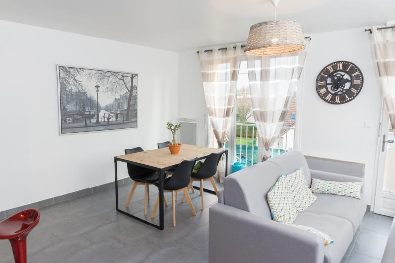 Sale house / villa Limours 265000€ - Picture 4