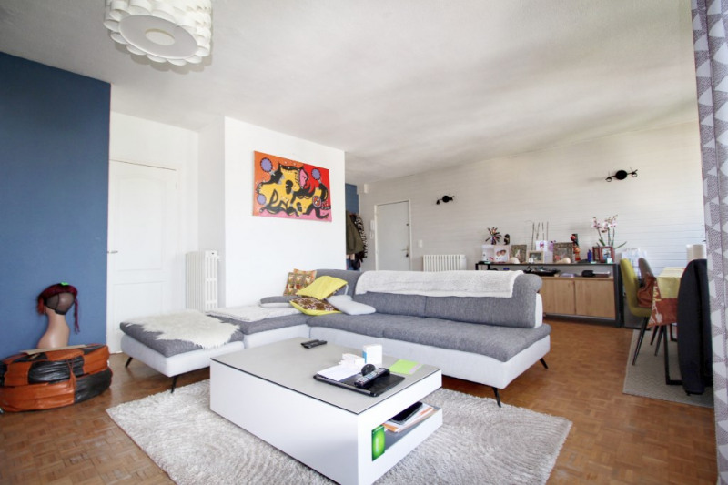 Vente appartement Lorient 175 725€ - Photo 1
