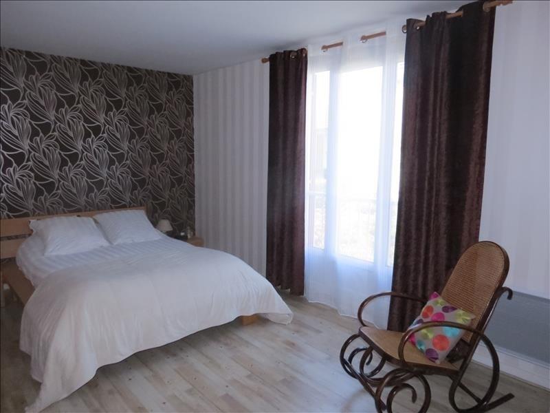 Vente maison / villa St leu la foret 435000€ - Photo 8