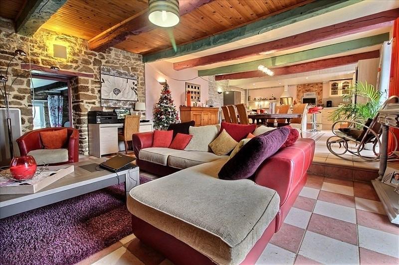 Sale house / villa Plouay 205450€ - Picture 6