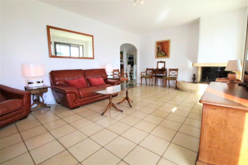 Vente de prestige maison / villa Villeneuve loubet 930000€ - Photo 8