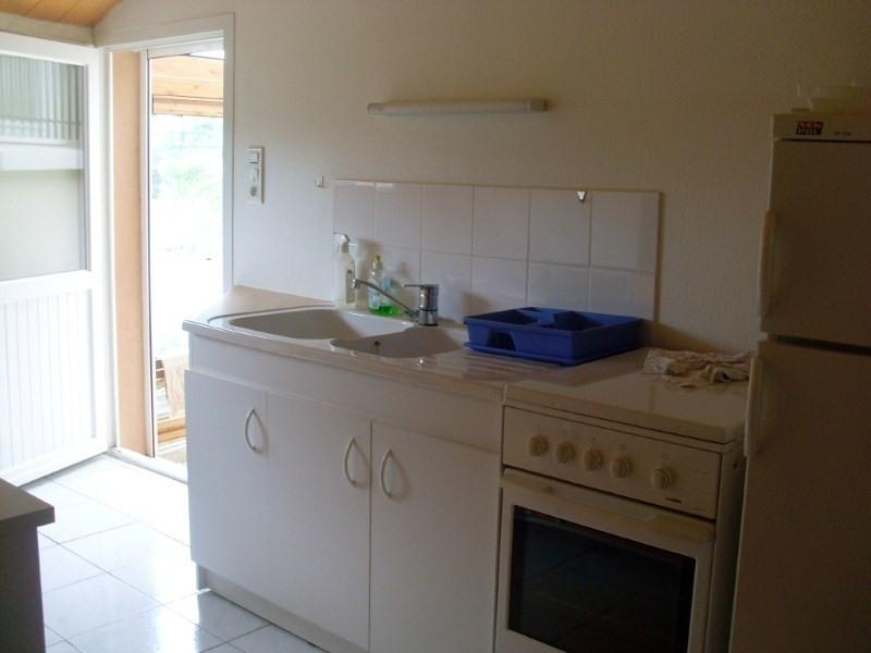 Location appartement St hilaire de chaleons 400€ CC - Photo 3