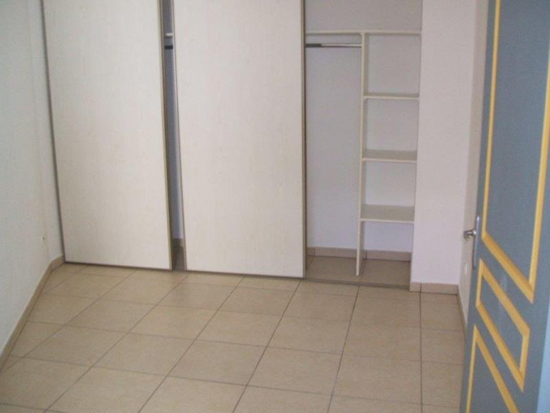 Sale apartment Ste clotilde 78000€ - Picture 5
