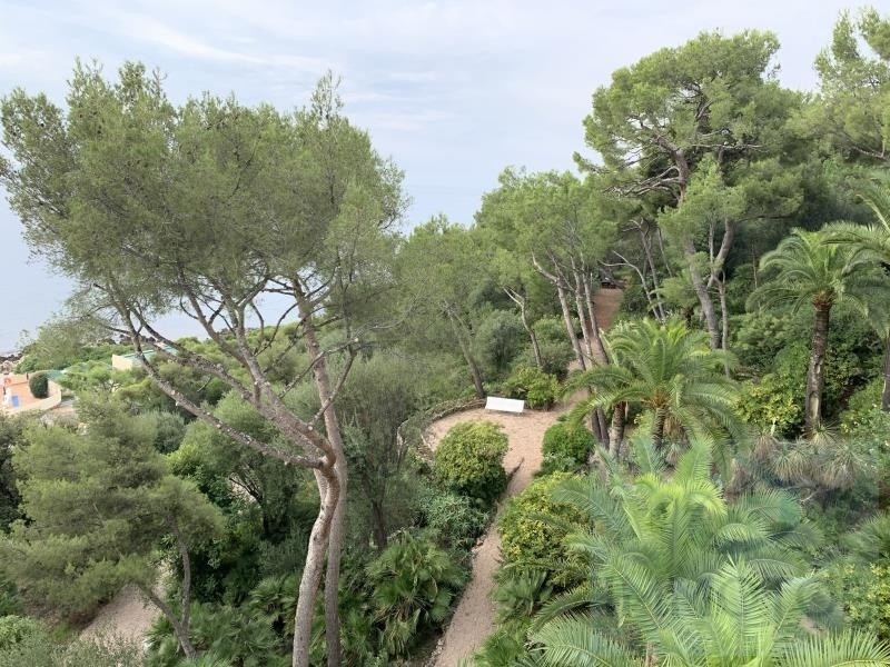 Vente appartement Roquebrune cap martin 360 000€ - Photo 1