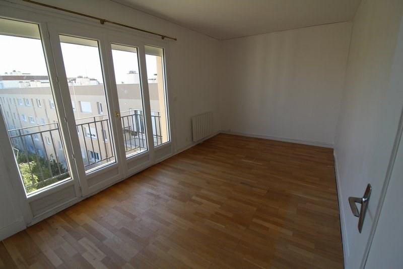Location appartement Maurepas 1057€ CC - Photo 6
