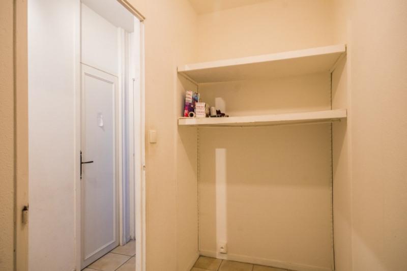 Sale apartment Cognin 145500€ - Picture 5