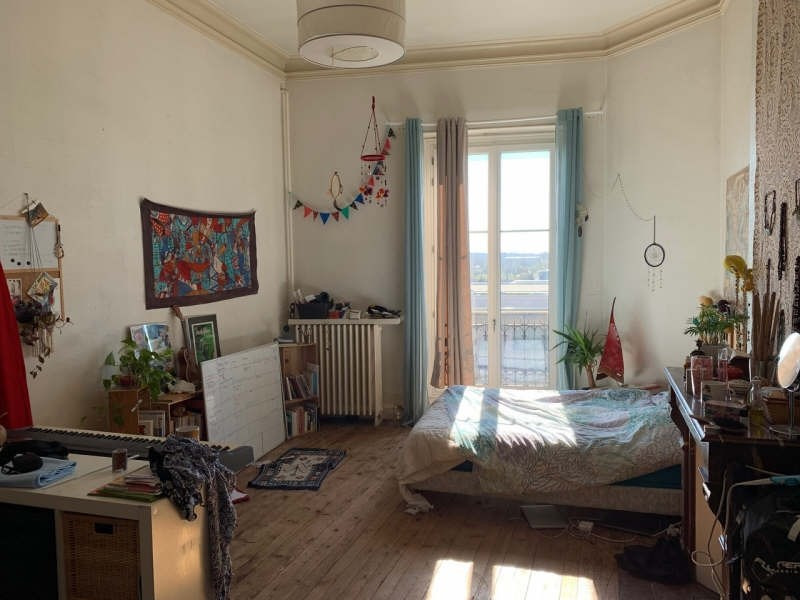 Rental apartment Bordeaux 1 868€ CC - Picture 6