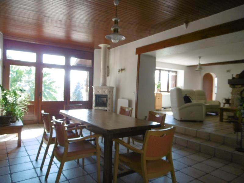 Sale house / villa Chindrieux 445000€ - Picture 4