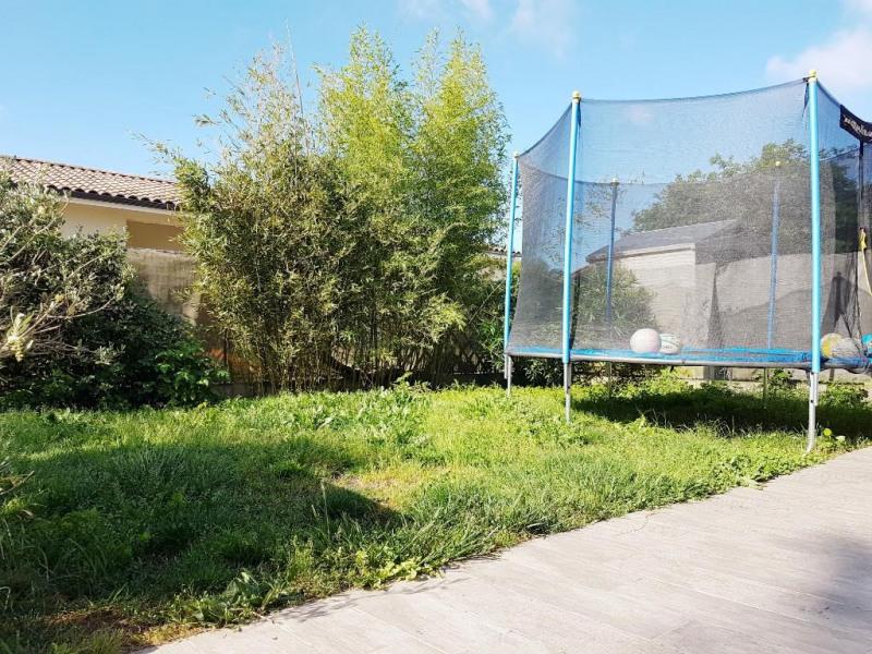 Vente maison / villa Parempuyre 287000€ - Photo 11