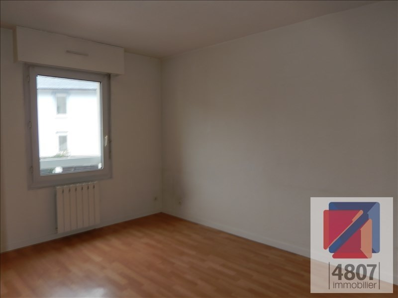 Location appartement Bonneville 773€ CC - Photo 3