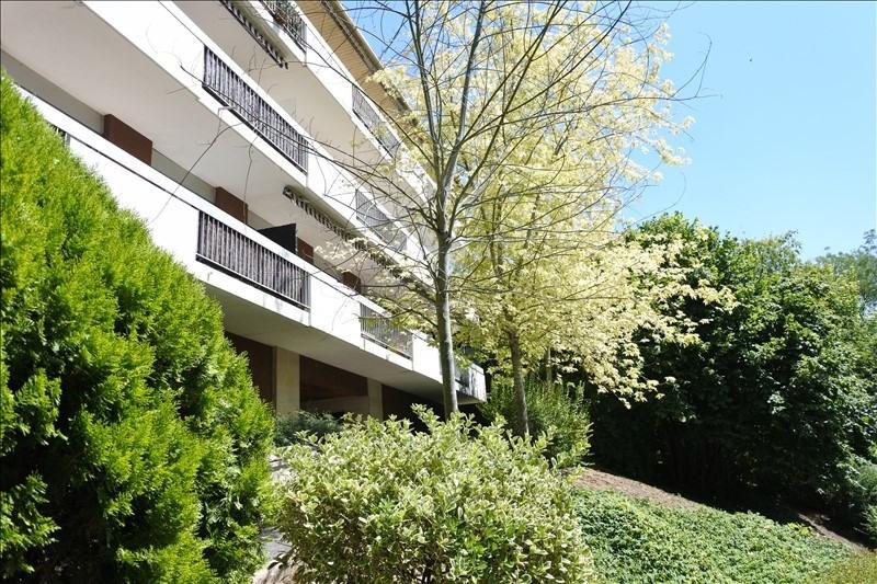 Sale apartment St germain en laye 865000€ - Picture 11