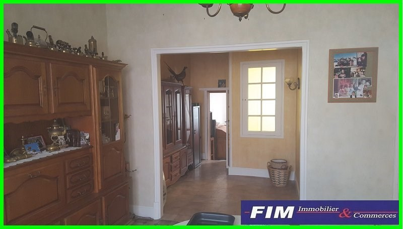 Sale house / villa Cayeux sur mer 147000€ - Picture 1