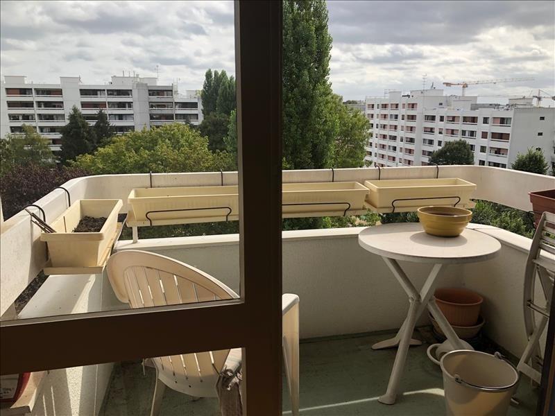 Vendita appartamento Orleans 117700€ - Fotografia 2