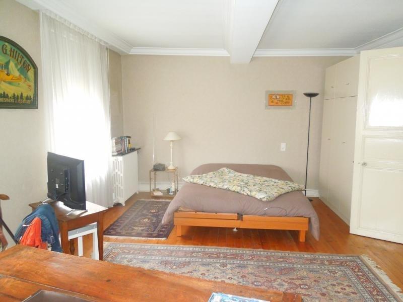 Vente maison / villa Solesmes 157500€ - Photo 8