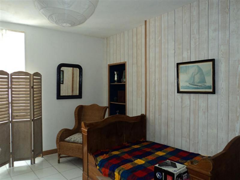 Sale house / villa Audierne 116000€ - Picture 7
