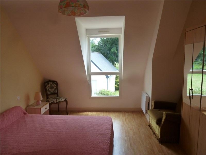 Sale house / villa Moelan sur mer 246750€ - Picture 6