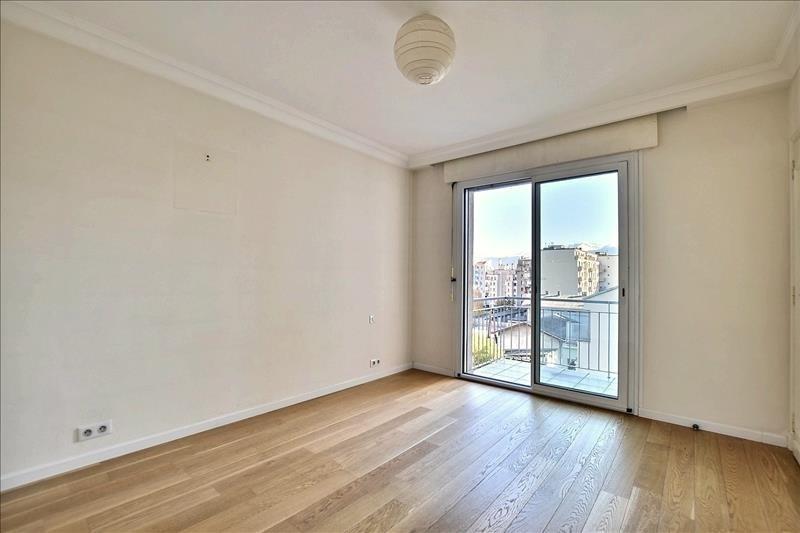 Vente appartement Grenoble 380000€ - Photo 7
