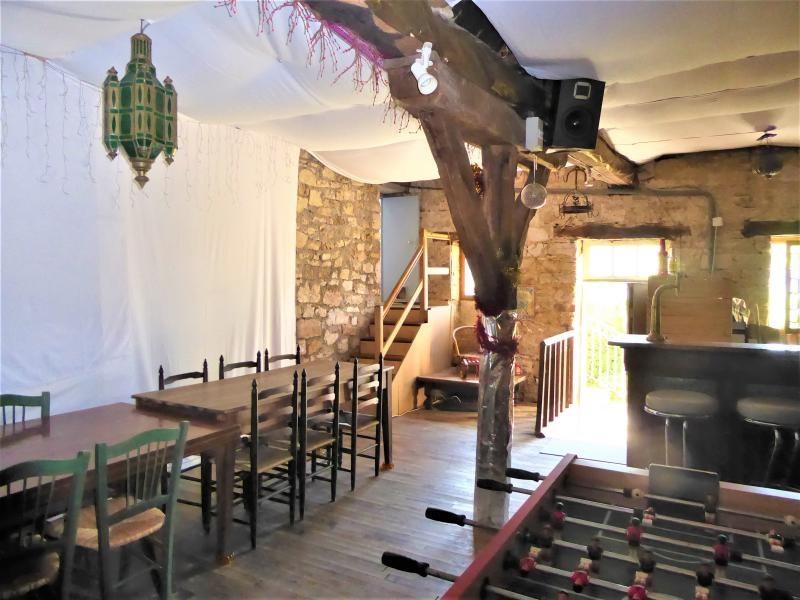 Sale house / villa Terrasson la villedieu 208650€ - Picture 14
