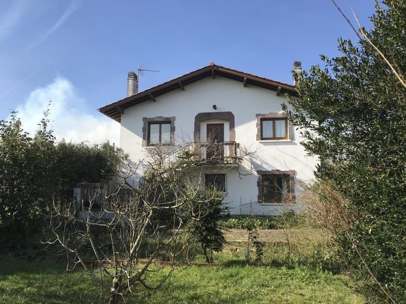 Vente maison / villa St jean pied de port 239000€ - Photo 2