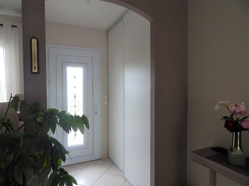Vente maison / villa Medis 263500€ - Photo 15