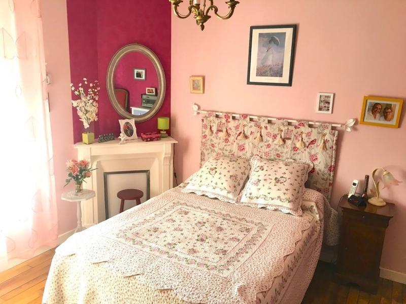 Sale house / villa Saint nicolas du pelem 84800€ - Picture 8