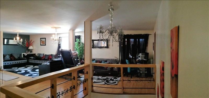 Sale house / villa Noyon 249000€ - Picture 5
