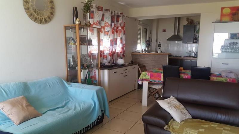 Venta  apartamento La possession 189000€ - Fotografía 4