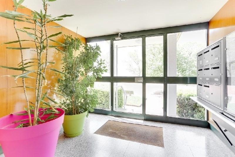 Venta  apartamento Caluire-et-cuire 190800€ - Fotografía 10