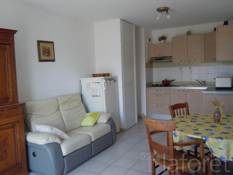 Vente appartement Rognac 180000€ - Photo 6