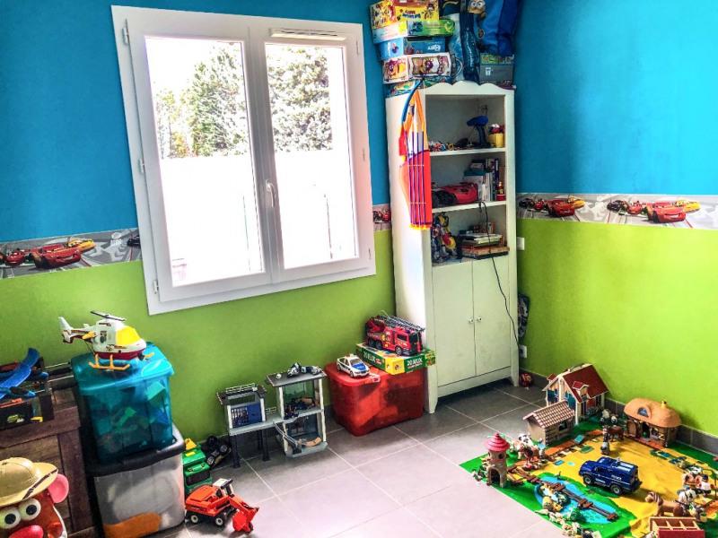 Vente maison / villa Manduel 270000€ - Photo 7
