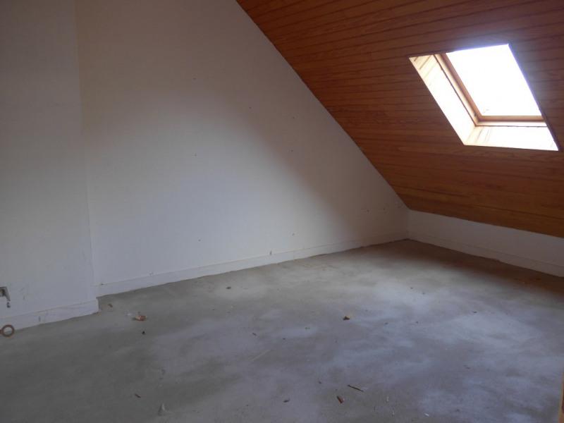 Venta  casa Sauzon 493250€ - Fotografía 12